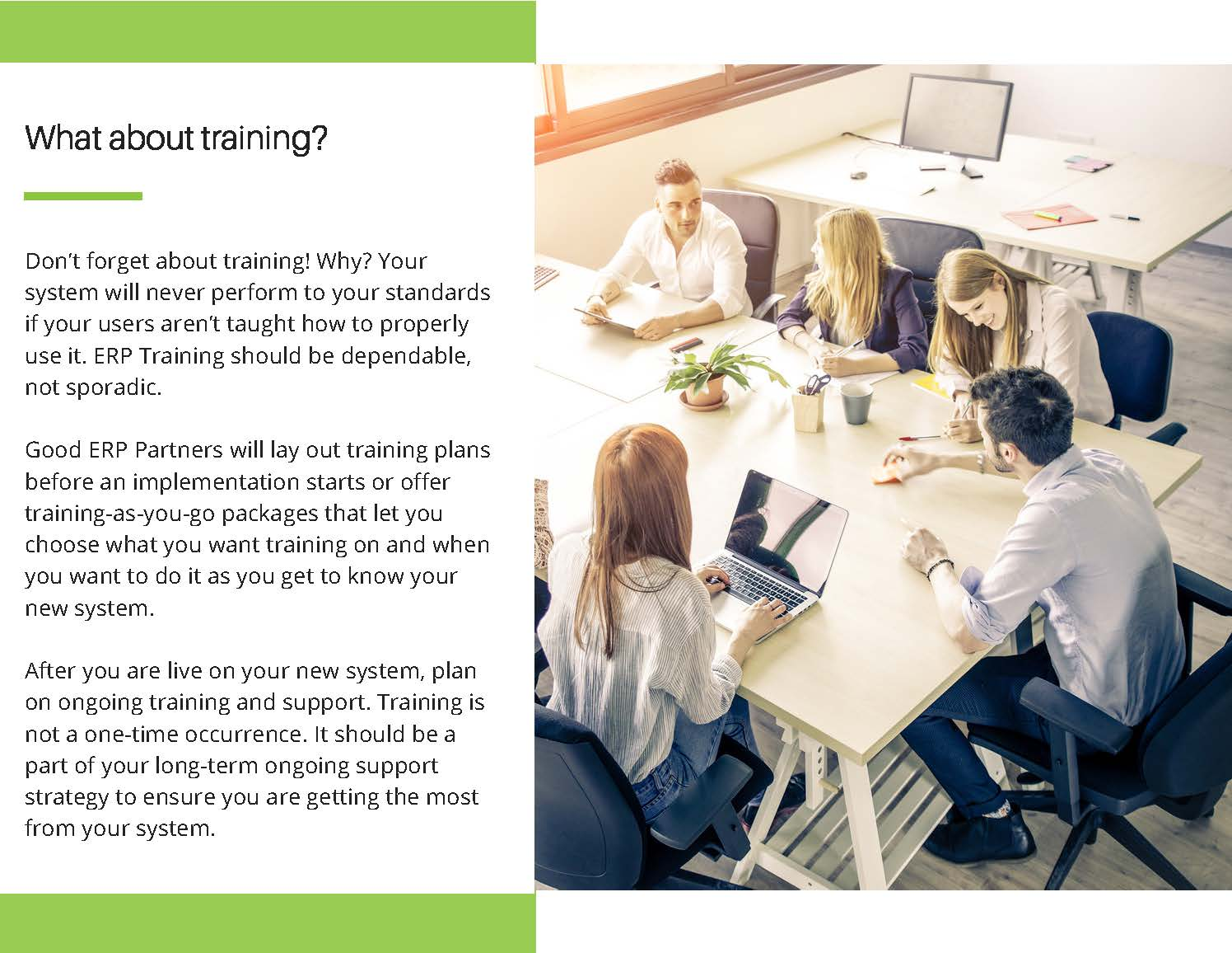 9 things to consider when changing ERP systems(1)_Page_08.jpg