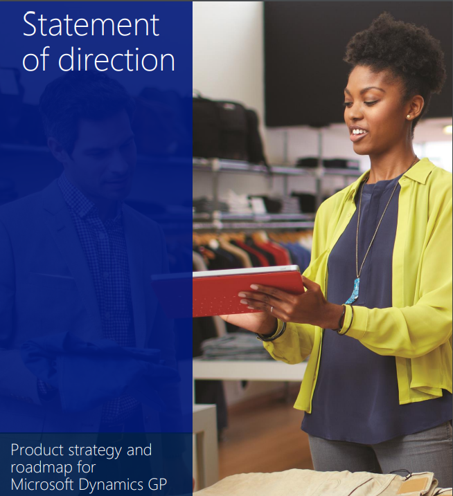 statement of direction cover.PNG