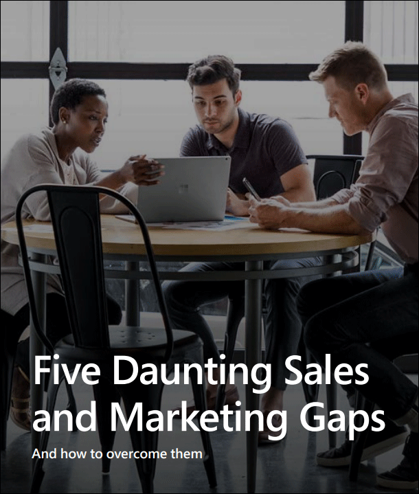 sales-gaps.PNG