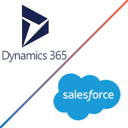 d365-salesforce.png