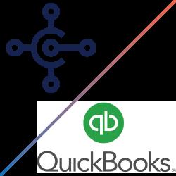 bc-quickbooks.png