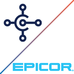 BC-epicor.png