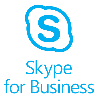 How Microsoft Teams & Skype for Business are Coexisting