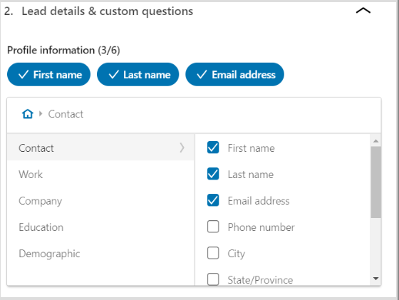 How to Use Dynamics 365 Customer Engagement to Generate Leads from
