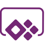 PowerApps-Logo-150x150.png