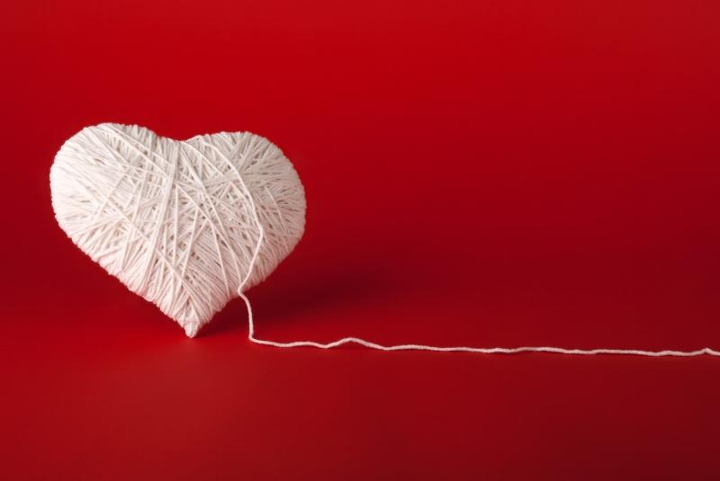 On love & relationships in S. Korea