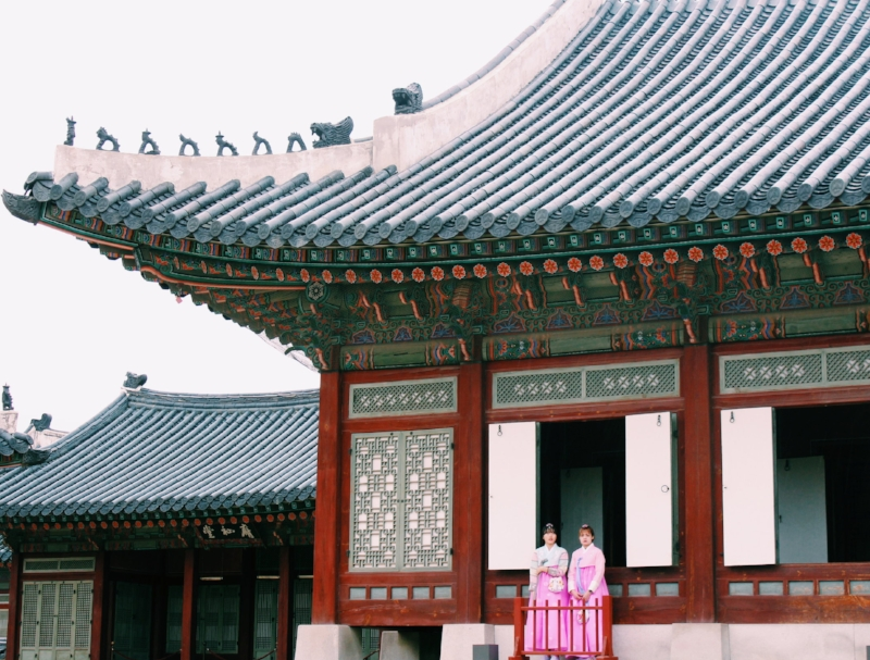 10_things_I'll_miss_from_korea