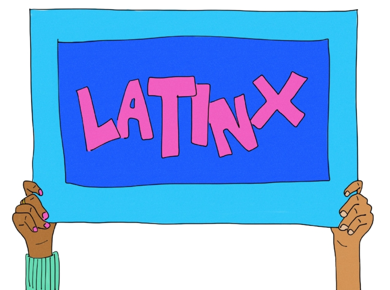 Meaning_of_Latinx4.jpg