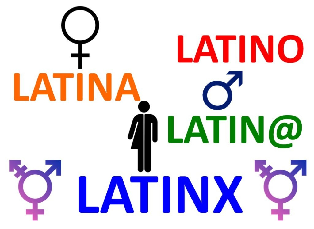 Meaning_of_Latinx5.jpg