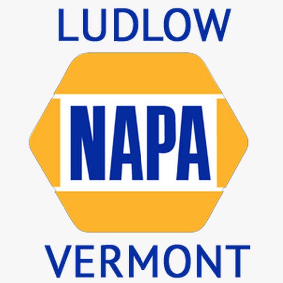 napa-ludlow-vermont