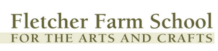 fletcher-farm-school