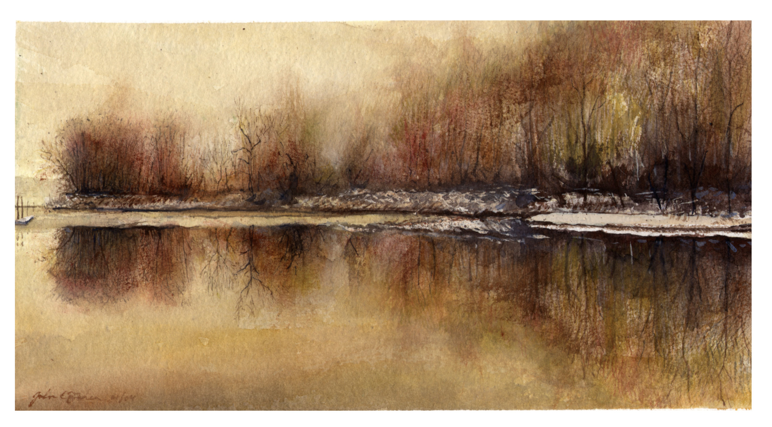 reflection 1(WC_sketch).jpg