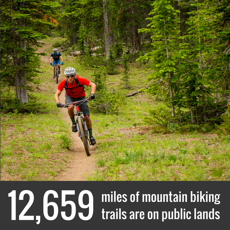mtb trail miles.png