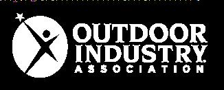 White_OIA_logo.png