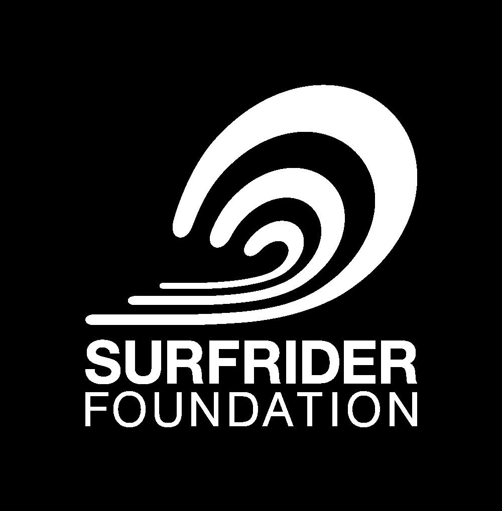Surfrider-Foundation_Logo-V-White.png