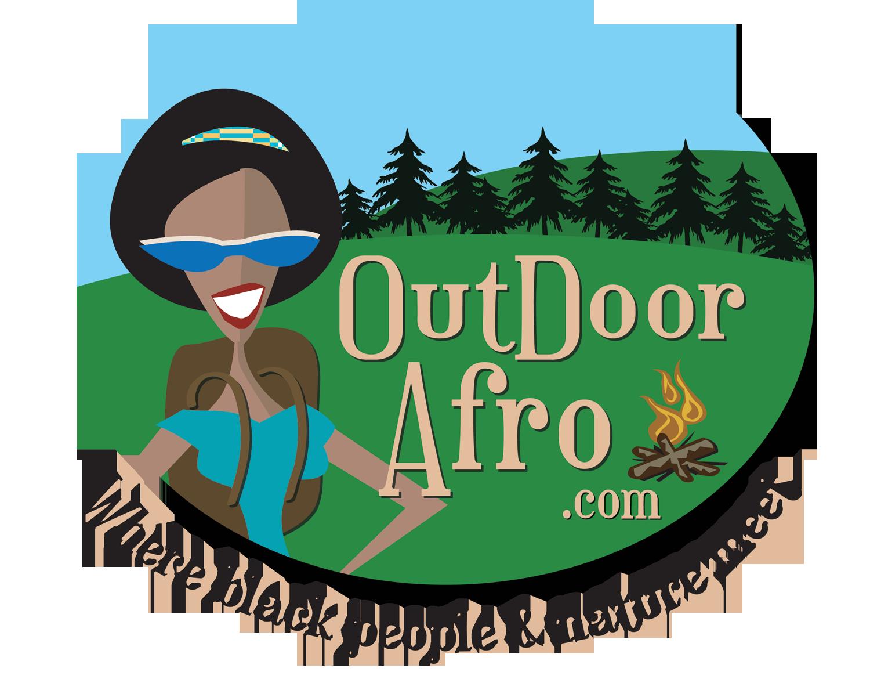afro-logo-WATERMARK.png