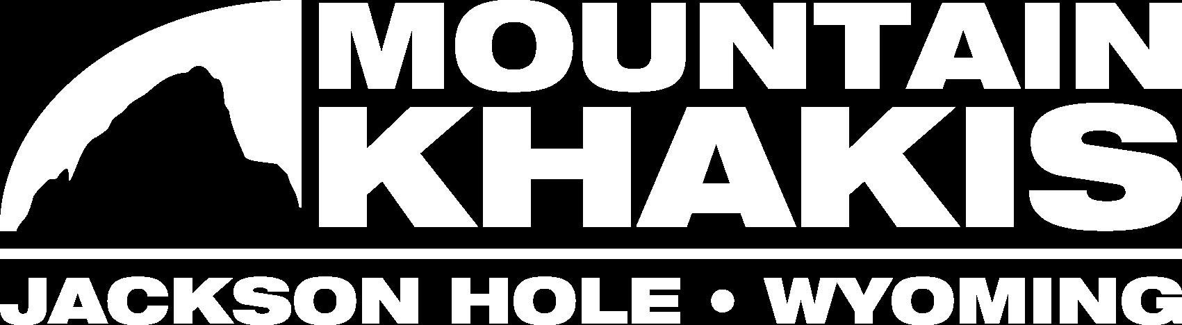 MK-Logo-1_Horiz-White-3.png