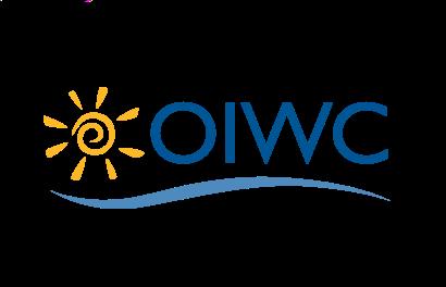 OIWC_logo09.png