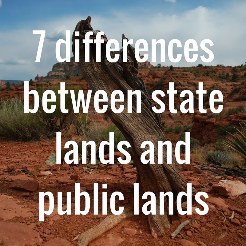 7 differences between state lands and public lands.jpg