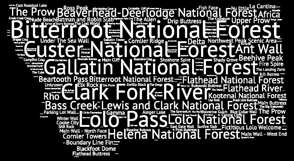 Montana transparent.png