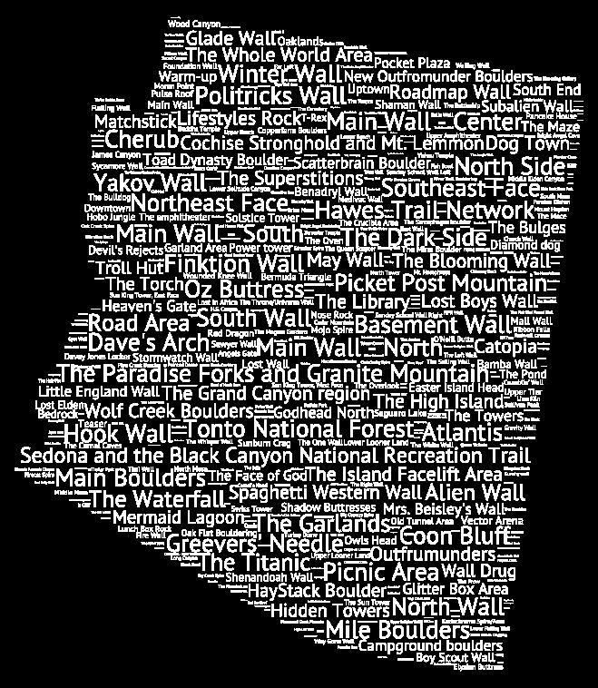 Arizona transparent.png