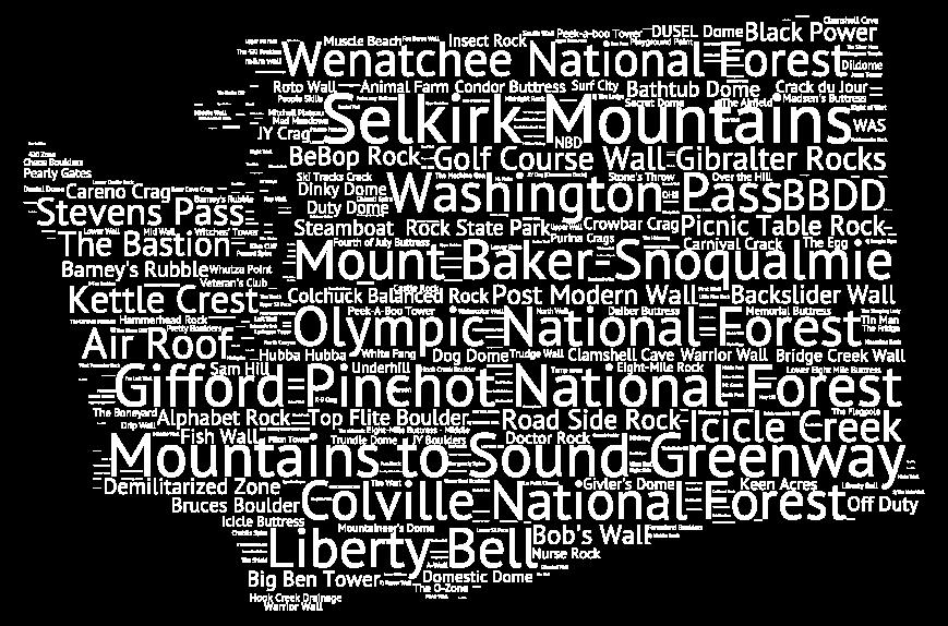 Washington transparent.png