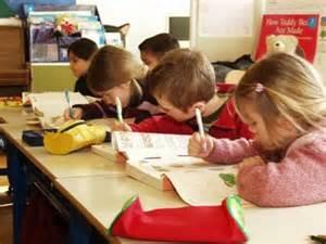 Teach Writing - Writing with Design