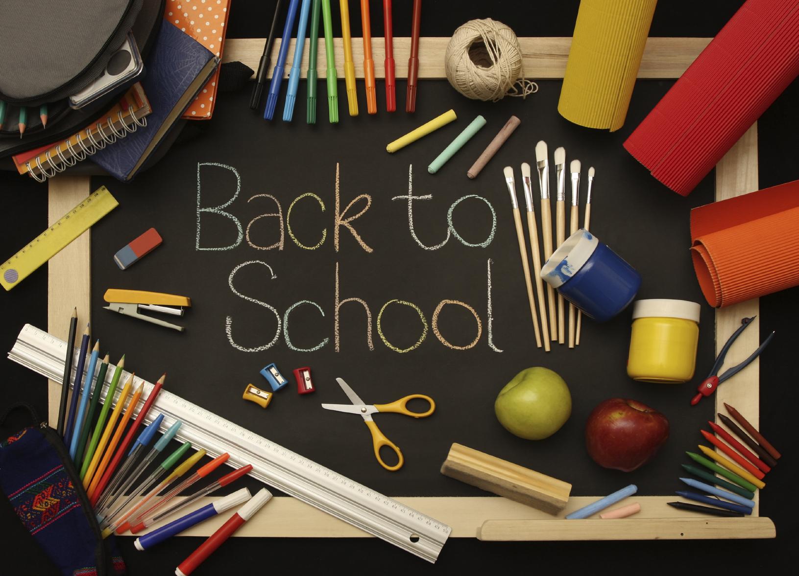 Back to School ELA Teachers - Writing with Design.jpg