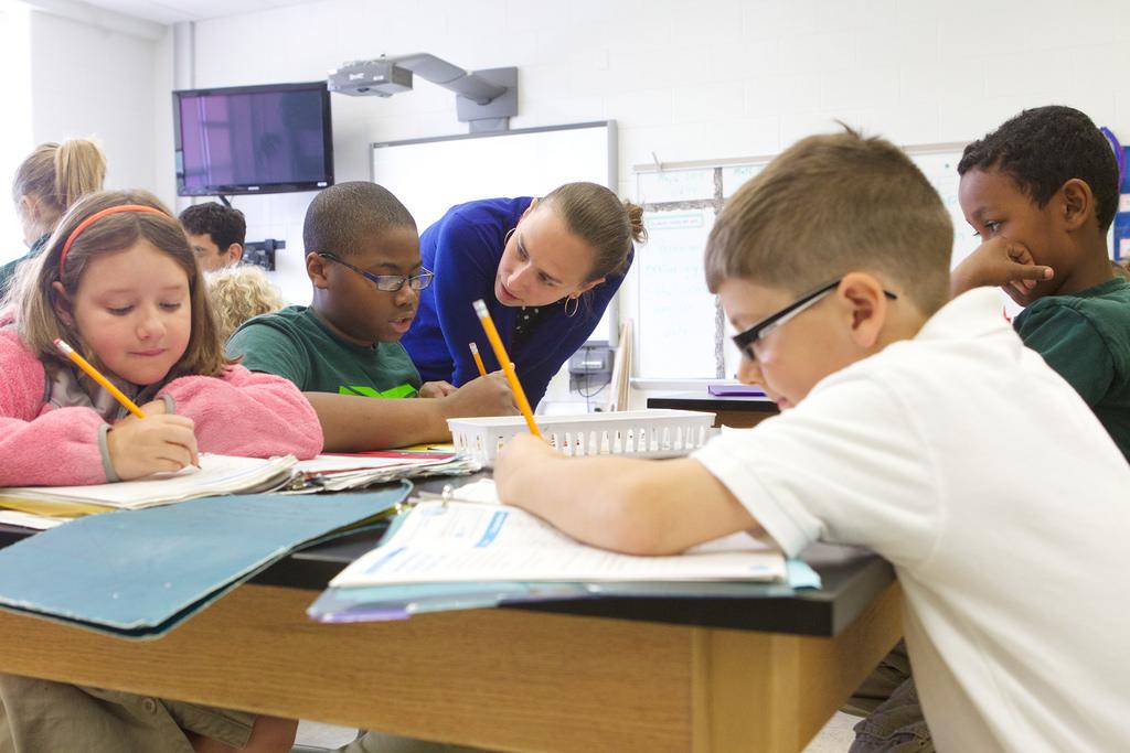 Tips for ELA Teachers - Writing with Design.jpg