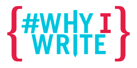 #whyiwrite - Writing with Design.PNG
