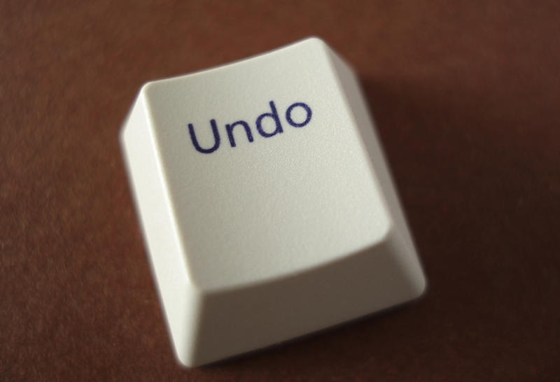Hit Undo - Writing with Design.jpg