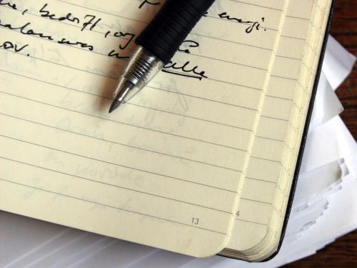 Teach writing - Writing with Design.jpg