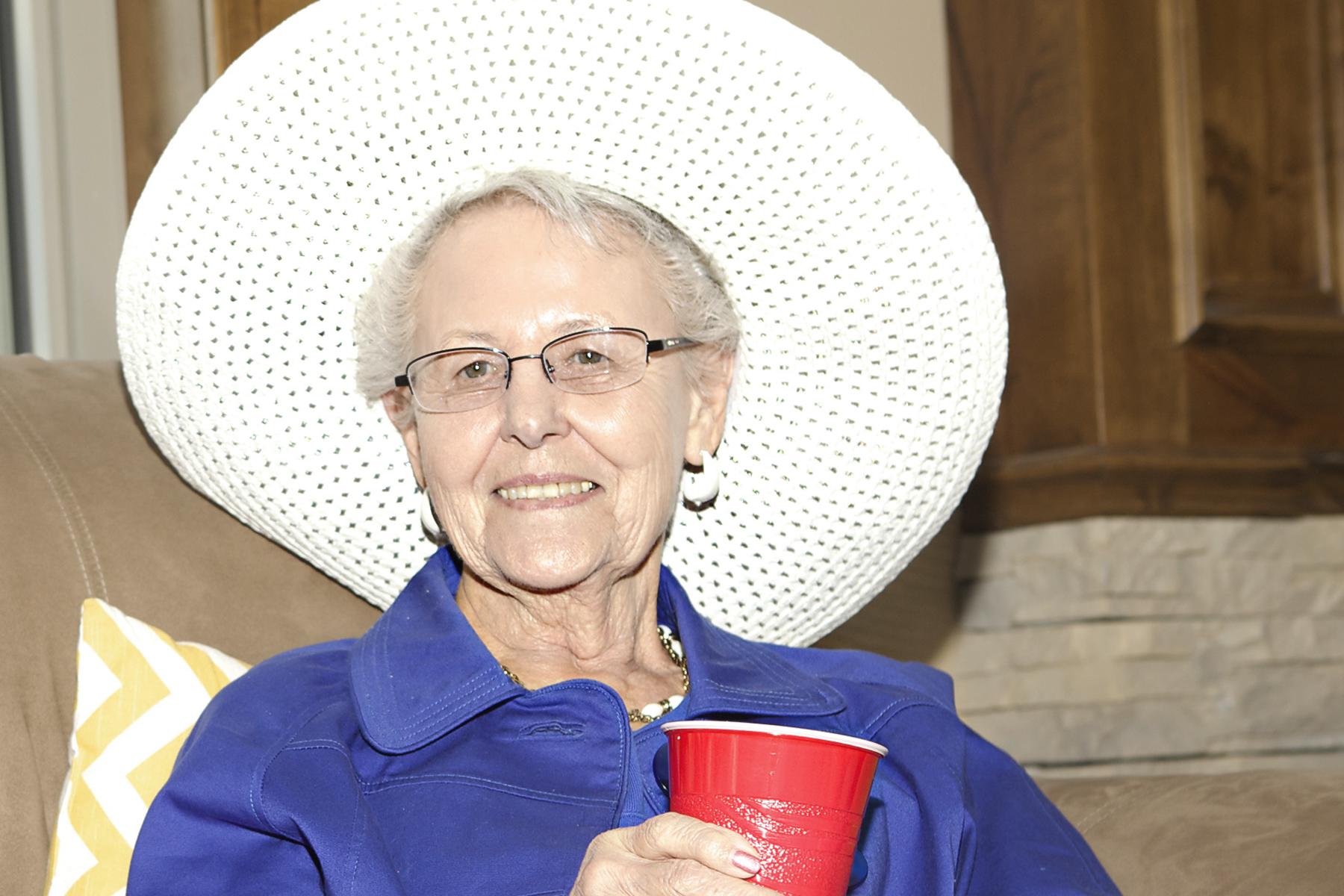Grandma Toots.jpg