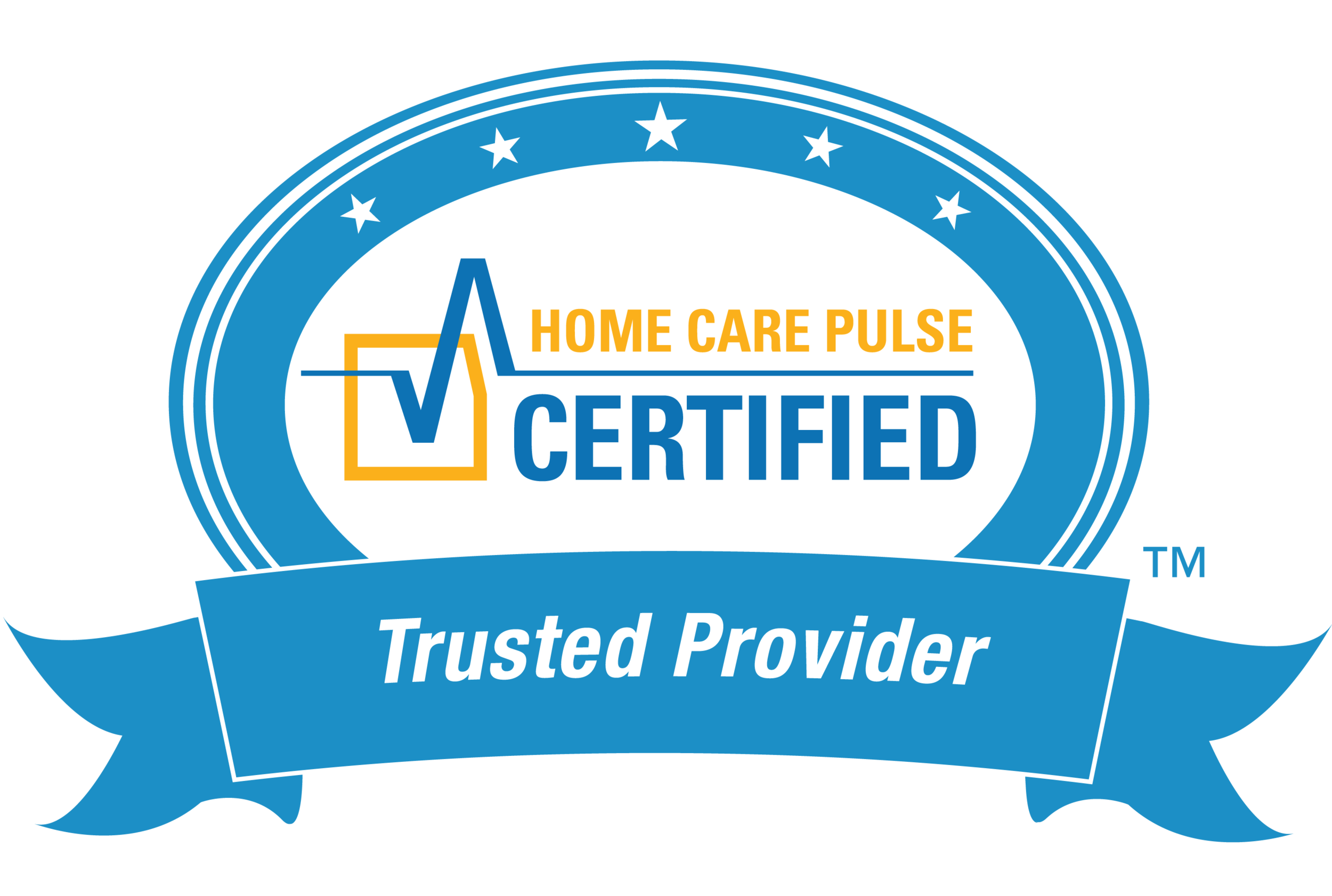 2015_Trusted-Provider (High Resolution)_Trusted Provider_700x700.png