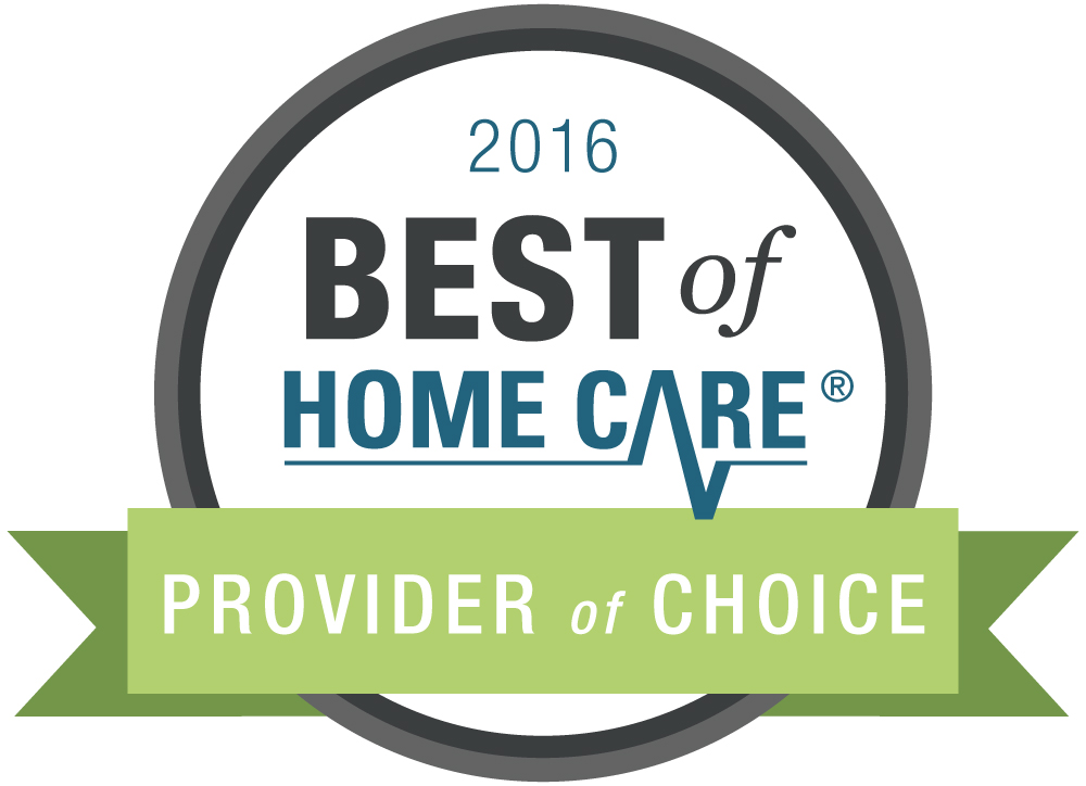 Provider-of-Choice-2016 (2).jpg