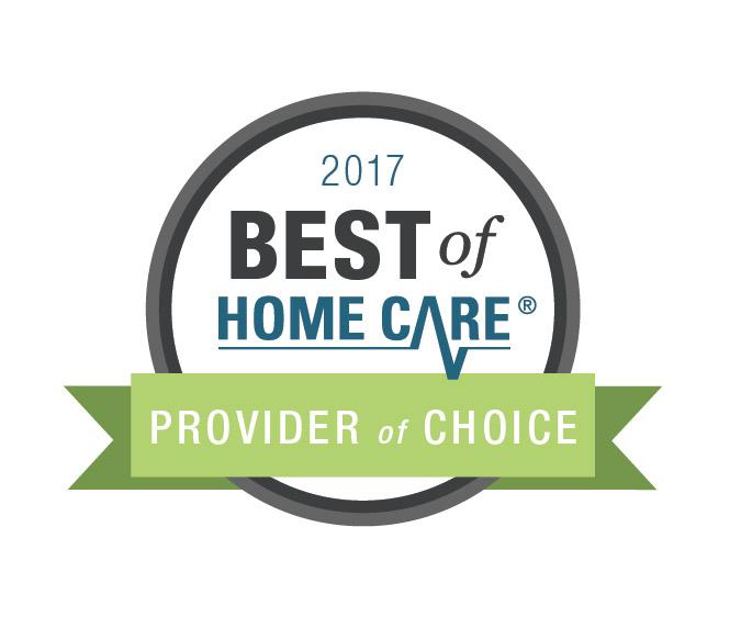 Provider of Choice_2017.jpg
