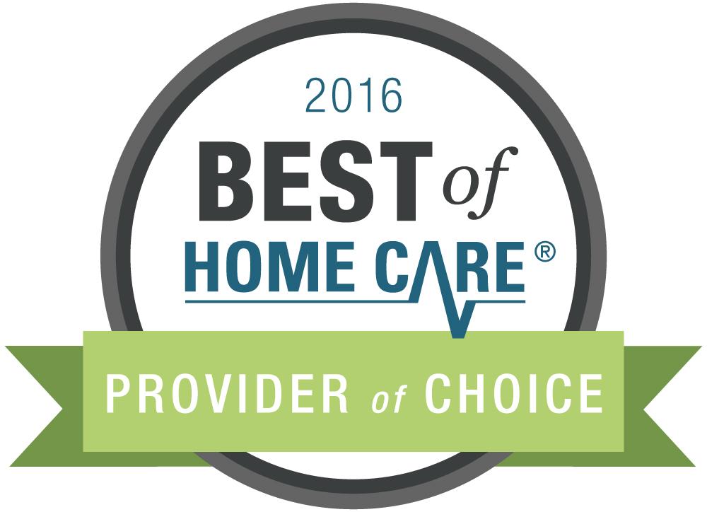Provider-of-Choice-2016 (2).jpg