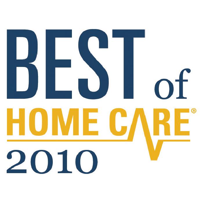 2010-BOHC-Logo-(RGB).jpg