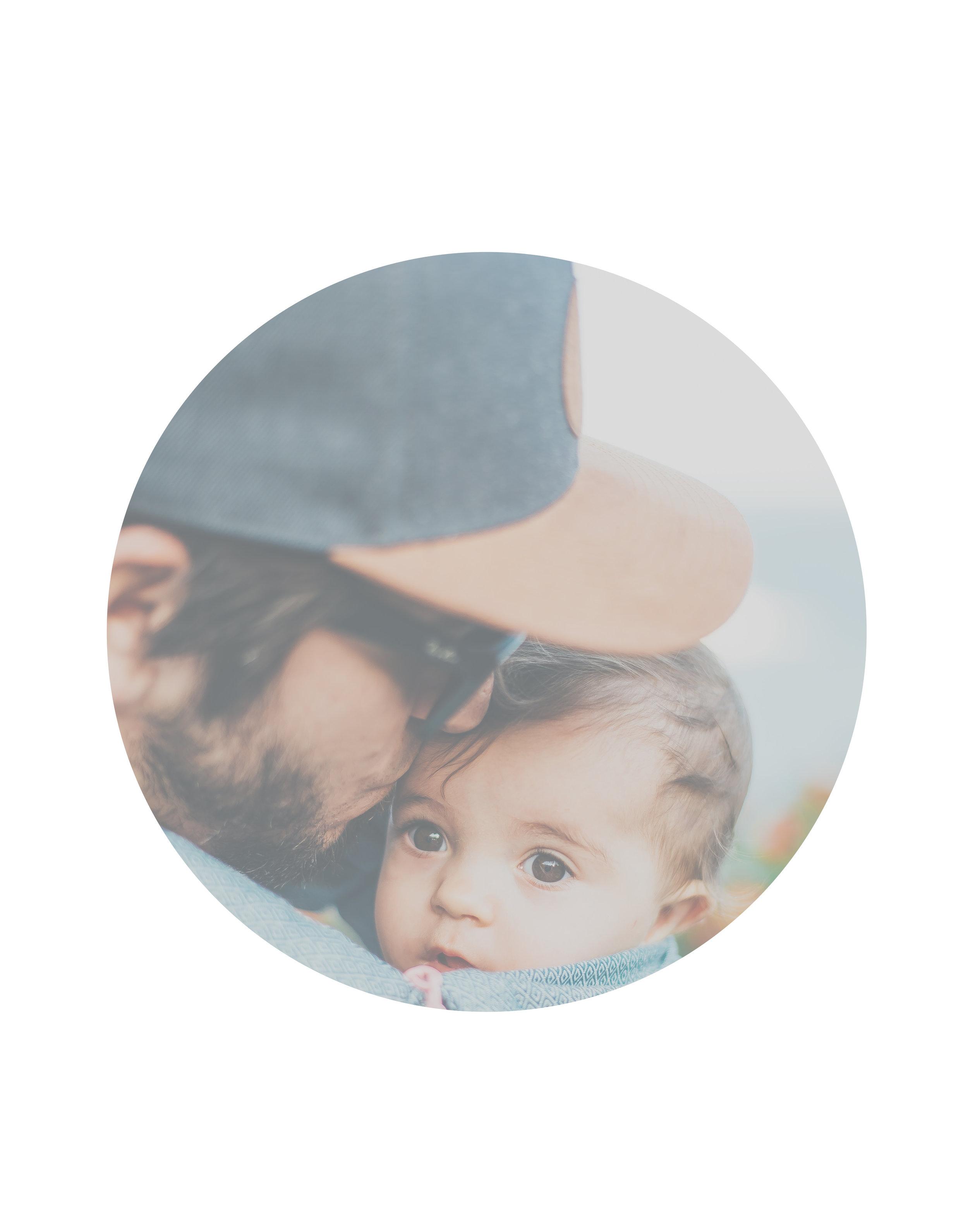 Foster to adopt Web.jpg