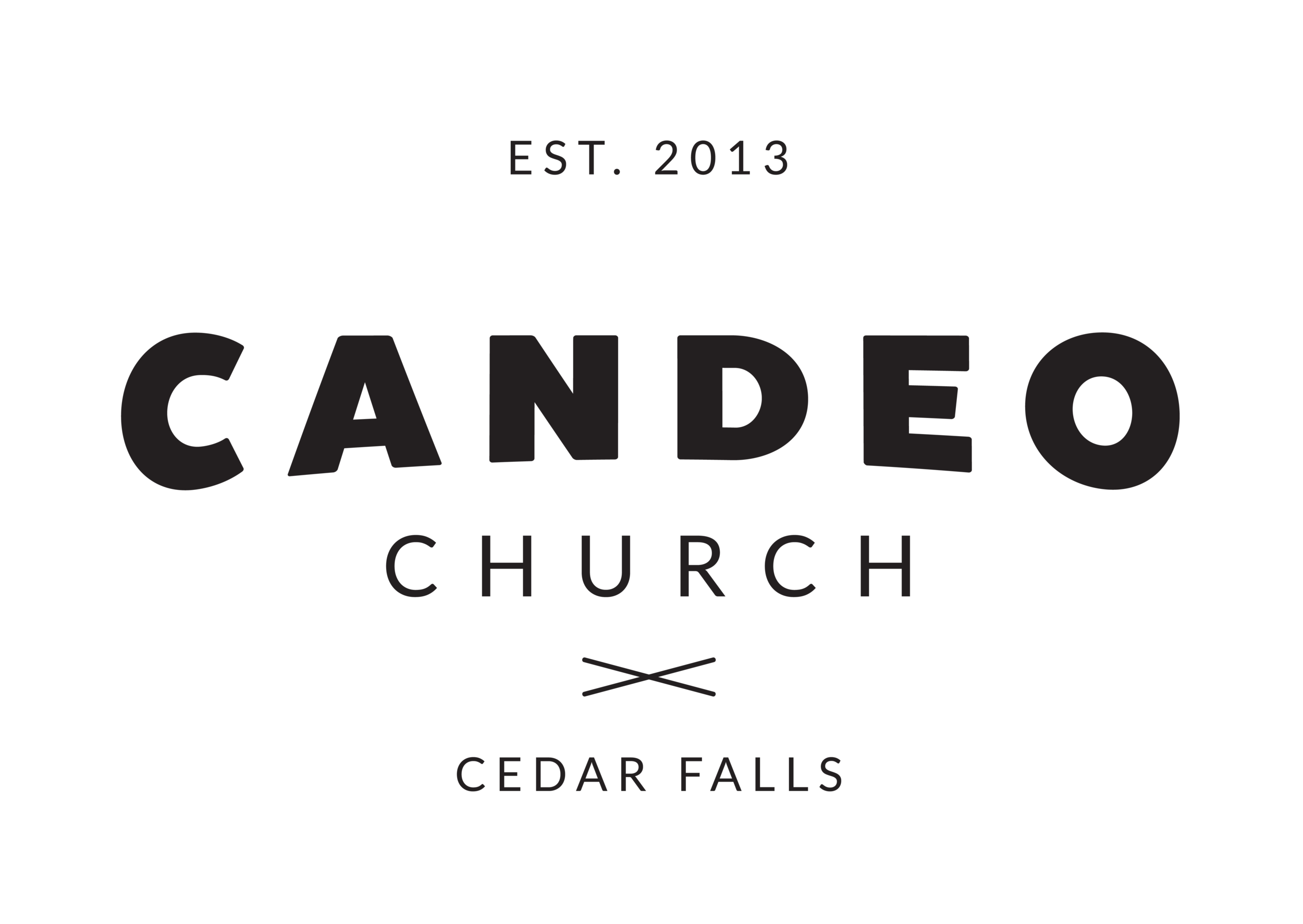 Candeo Vintage Logo Black.png
