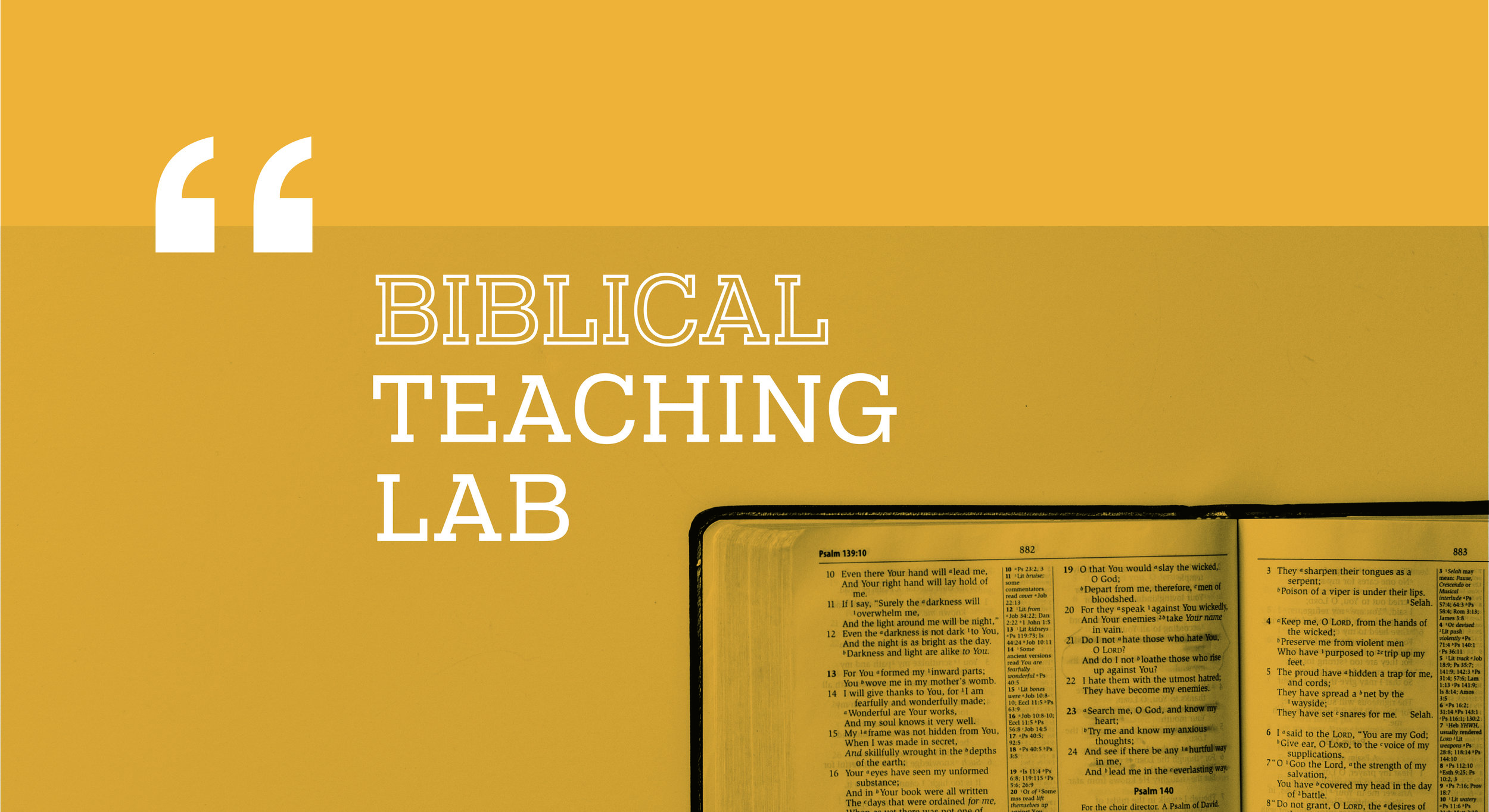 Biblical Teaching Lab.jpg