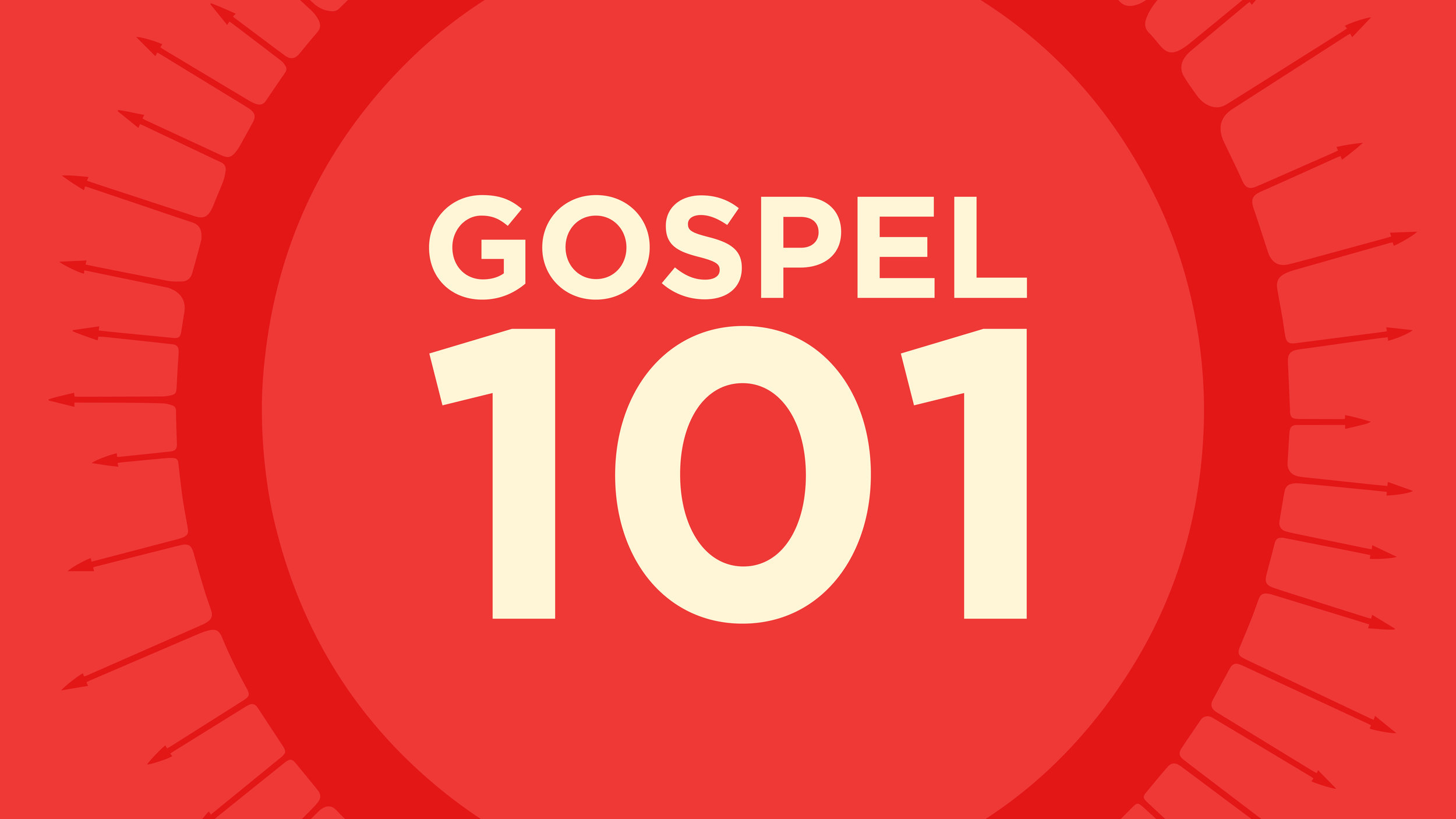 Gospel101_ScreenGraphic-01.jpg
