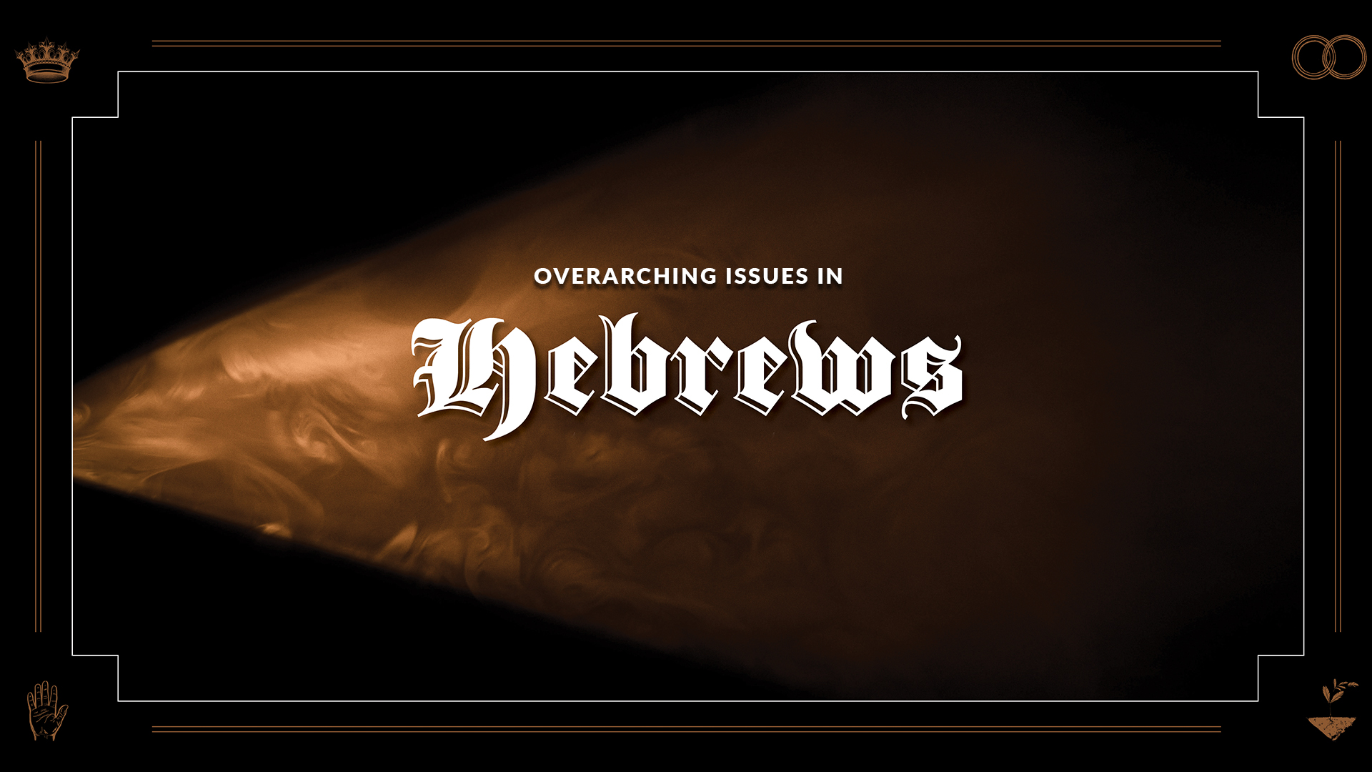 Hebrews Class Big Screen.jpg