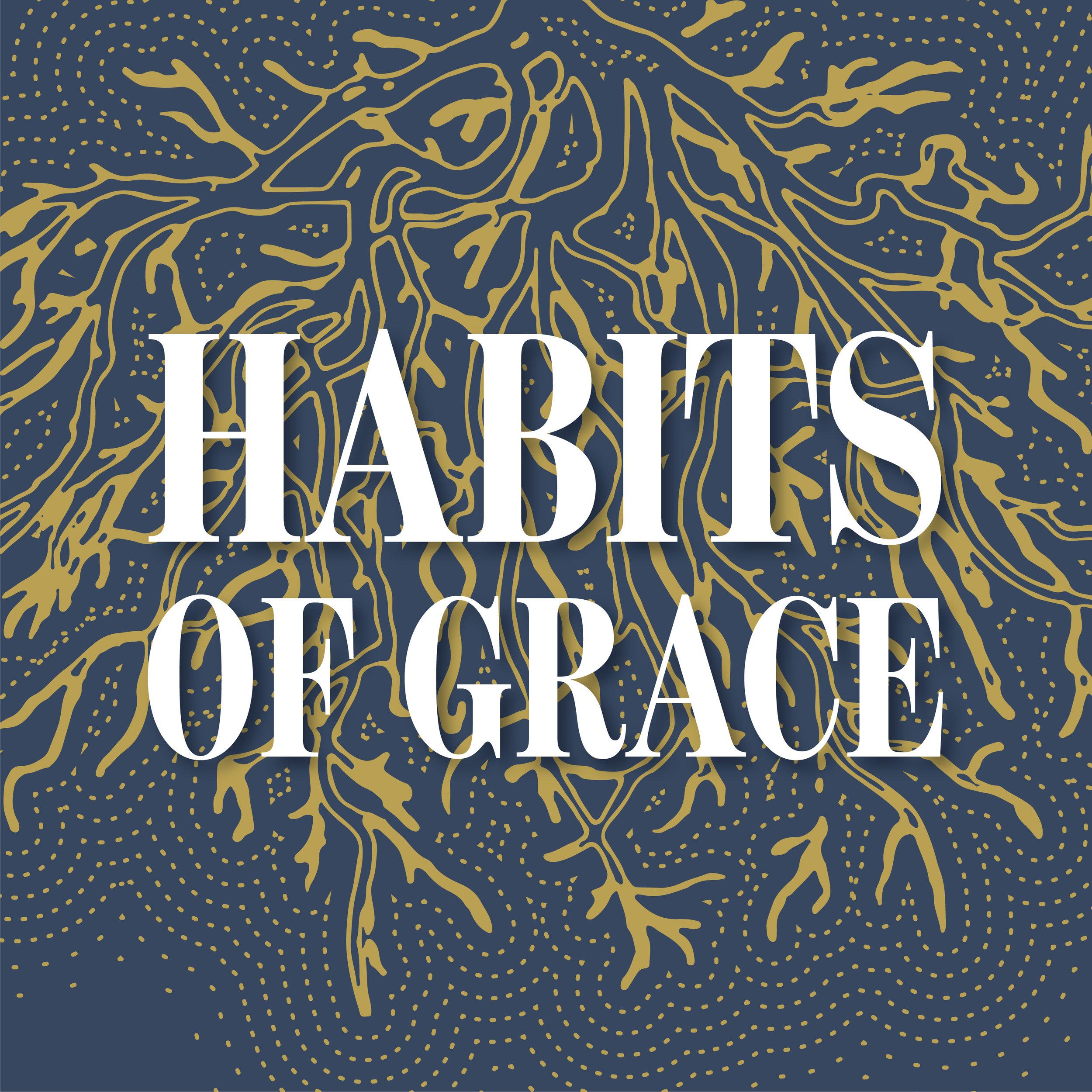 habits of grace square-05.jpg