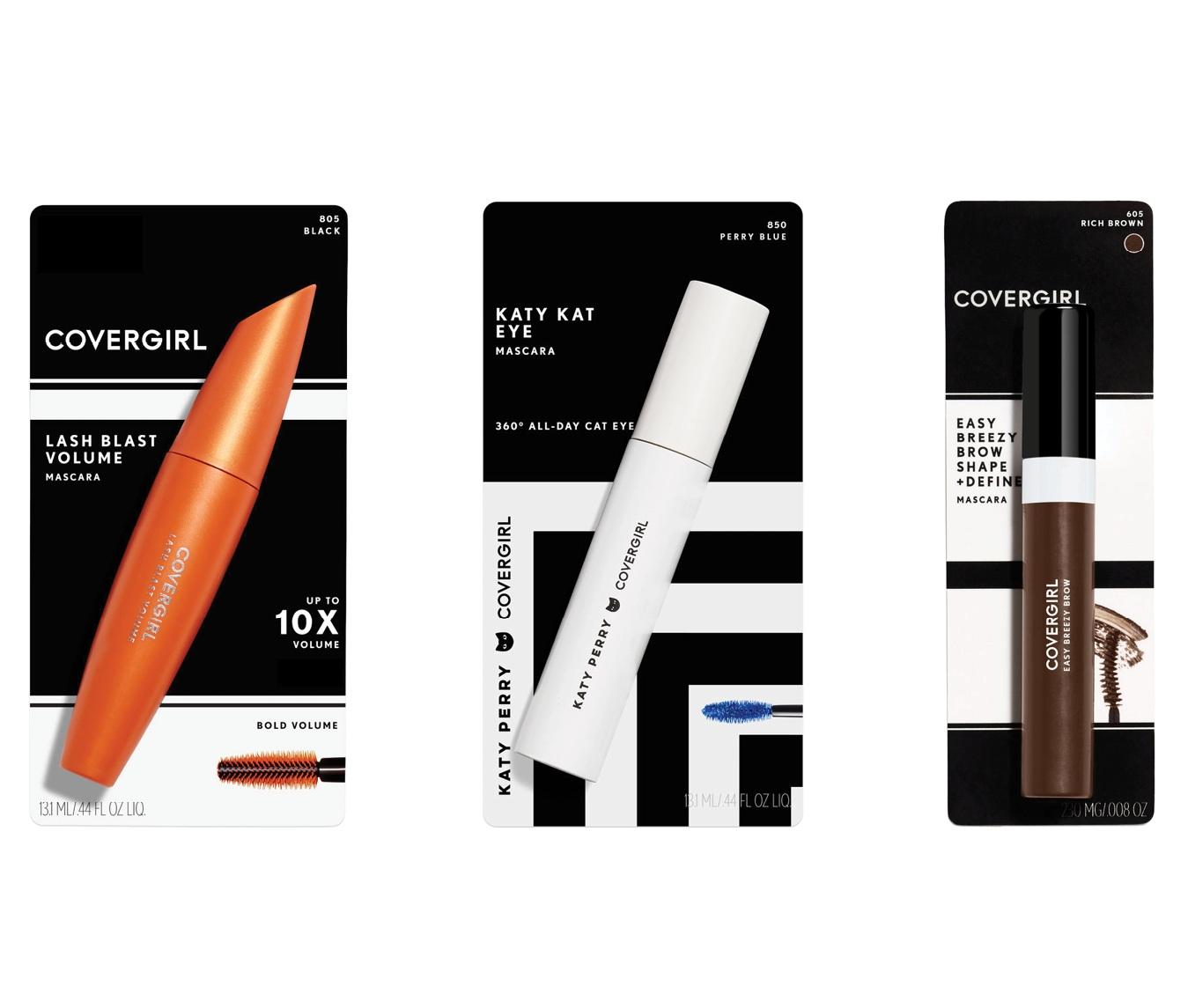 Covergirl_packaging+details2.jpg