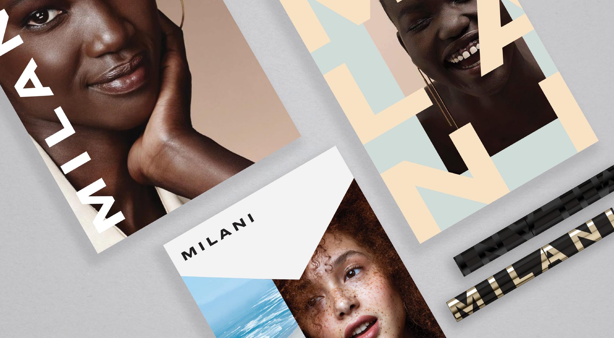 Milani Cosmetics.png