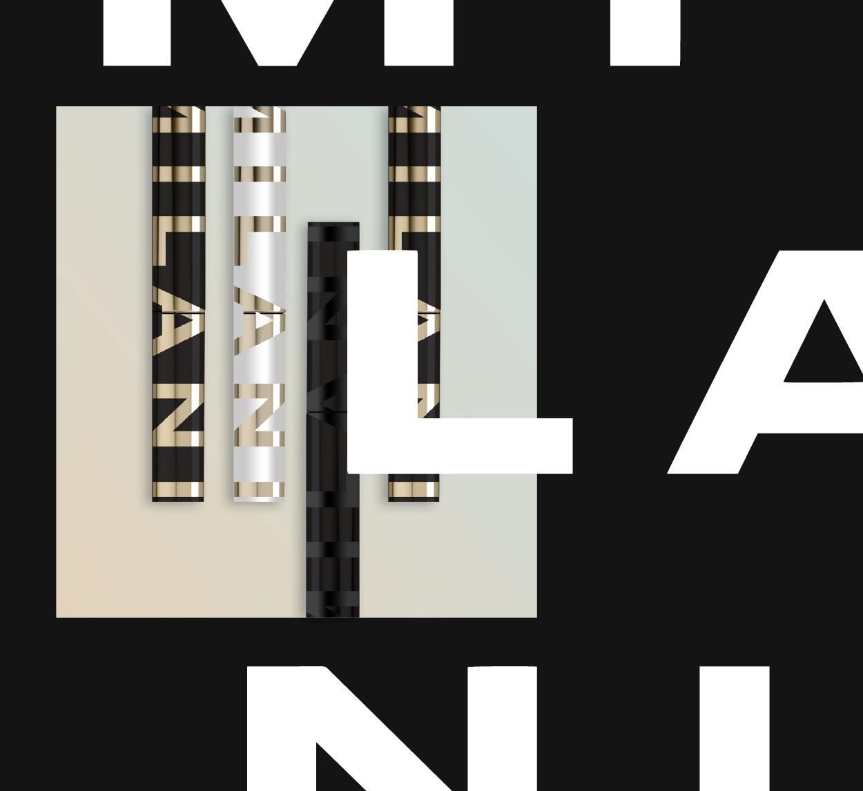 Milani Cosmetics4.png