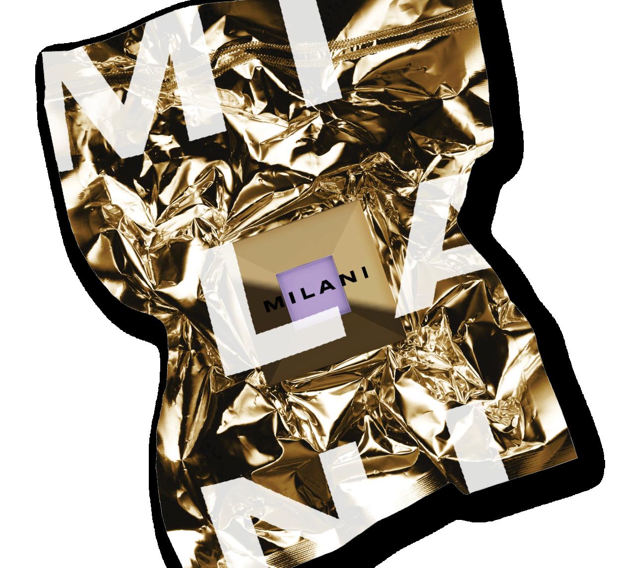 Milani Cosmetics5.png