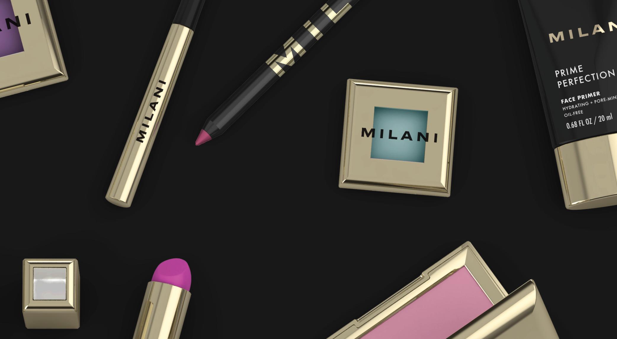 Milani Cosmetics3.png