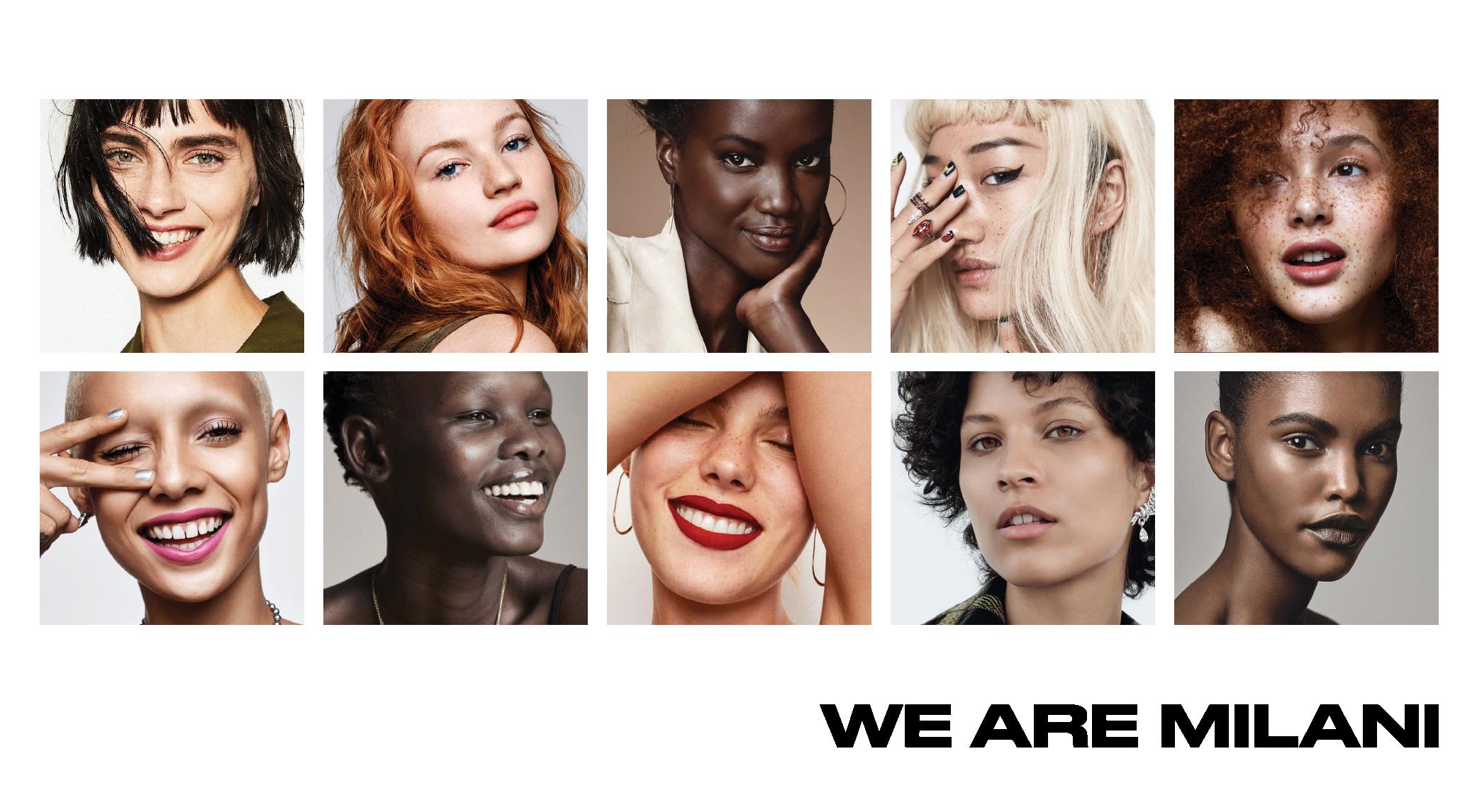 Milani Cosmetics2.png